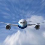 Flights-150x150