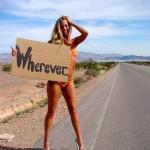 hitchhiker-150x150