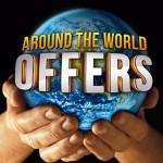rtw offers