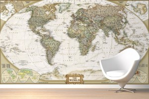 round the world agency