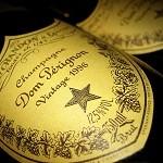 Dom-Perignon-Champagne1