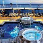 Insignia-Pool-Deck