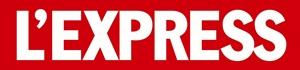 logo_l_express_fr