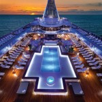 rtw cruise oceania
