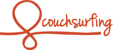 Couch_Surfing_Inc._Logo