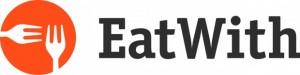 EATWITH_logo
