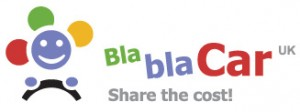 Logo-blablacar-smiley-STC