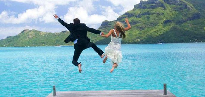 Cover-viaggi-nozze-giro-del-mondo