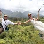 Viaggi-di-nozze-Giro-del-mondo8