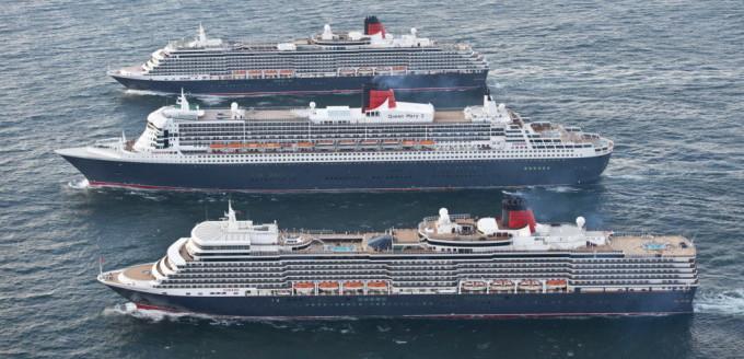 Cunard_cruises