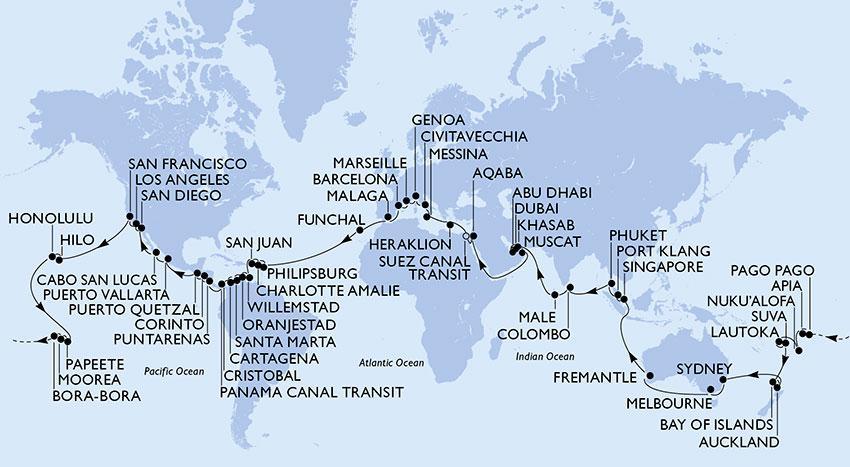 world-cruise-map-lp_49248_49043