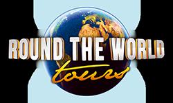 Around the World Tours